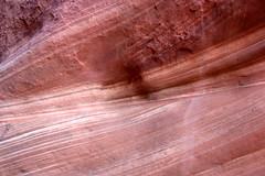 Wire Pass Slot Canyon-21