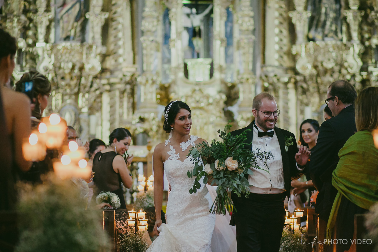 LifePhotoVideo_Boda_Guanajuato_Wedding_0047