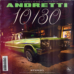 Andretti1030 (Front)