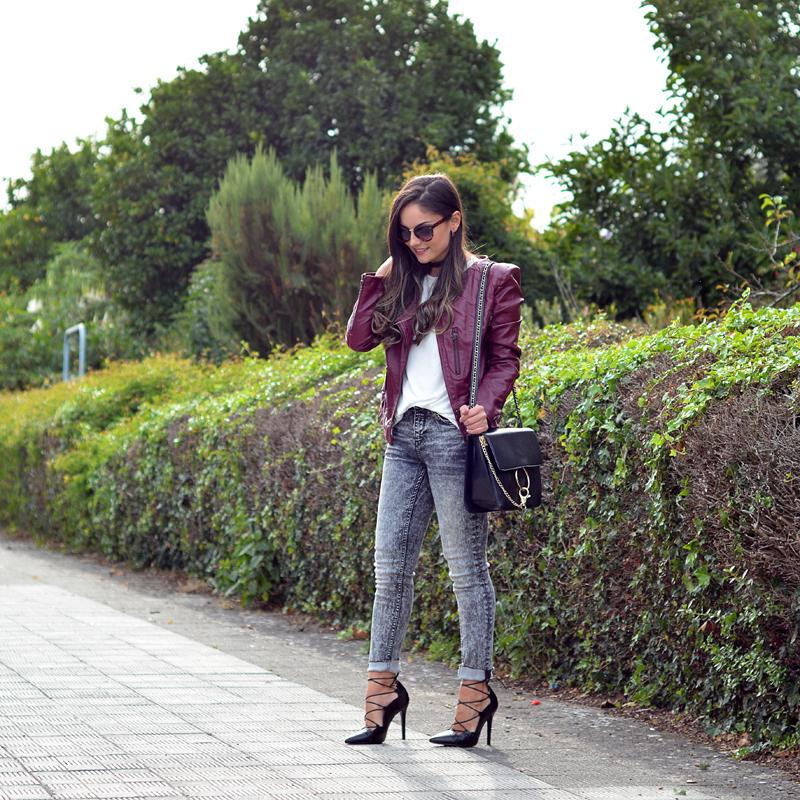 zara_ootd_outfit_lookbook_streetstyle_burgundy_asos_04