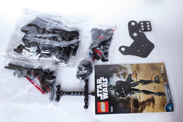 [Revue] Star Wars 75121 : Imperial Death Trooper 29610446924_b9fc2e015e_z