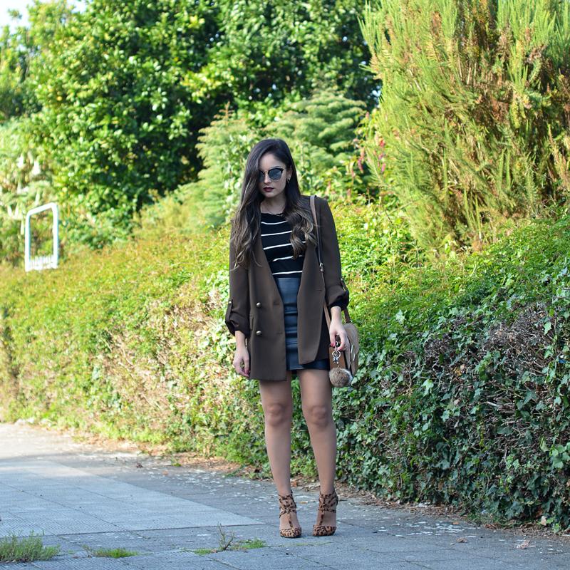 zara_ootd_outfit_lookbook_asos_shein_01