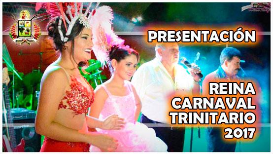 presentacion-de-la-reina-del-carnaval-trinitario-2017