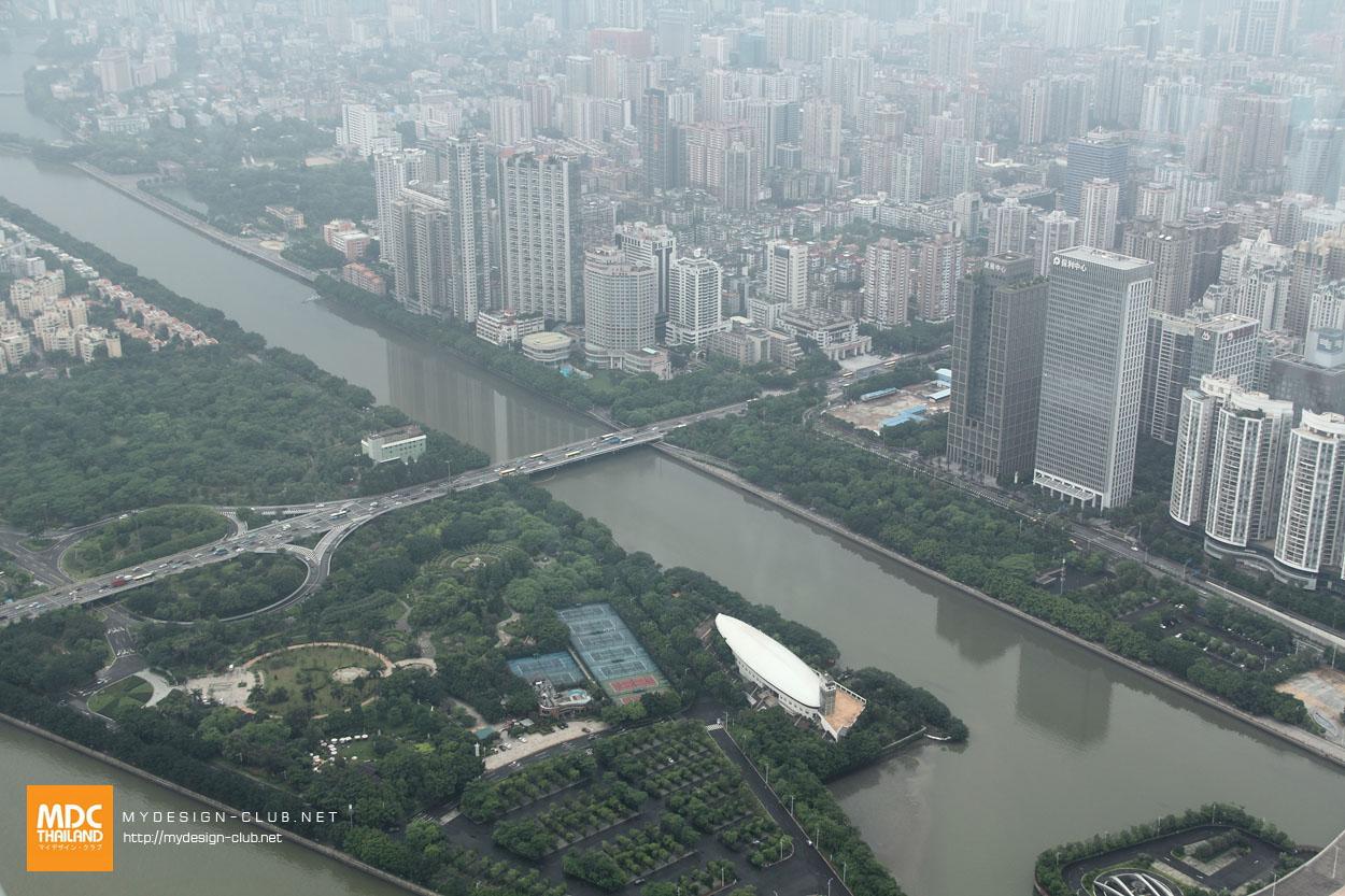 MDC-China-2014-235