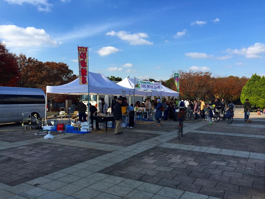 20161126_光が丘 (5)
