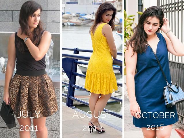 valencia fashion blogger spain somethingfashion style outfits fahsionblogging tips how to 10 ways
