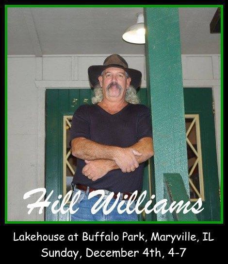 Hill Williams 12-4-16