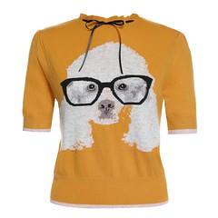 jean-mustard-yellow-sweater-p2936-17364_zoom