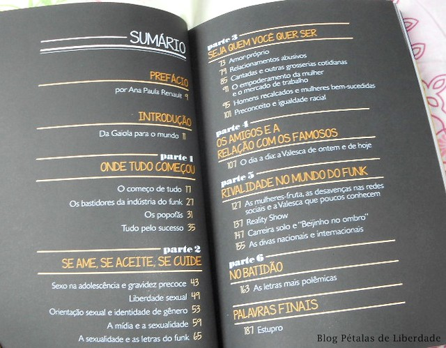 Resenha, livro, Sou-Dessas-pronta-pro-combate, Valesca-Popozuda, editora-best-seller, capa, fotos, trechos, opiniao, critica, trechos