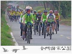 2016自行車生態漫遊-05