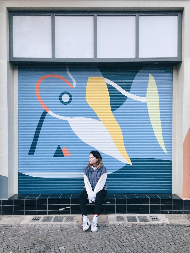 Blogg - Solkatt