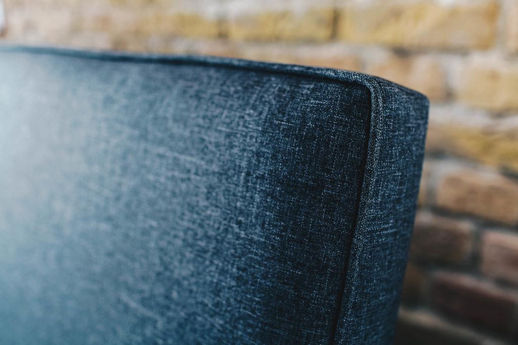 fashion whisper der mode lifestyle blog f r den modernen mann. Black Bedroom Furniture Sets. Home Design Ideas