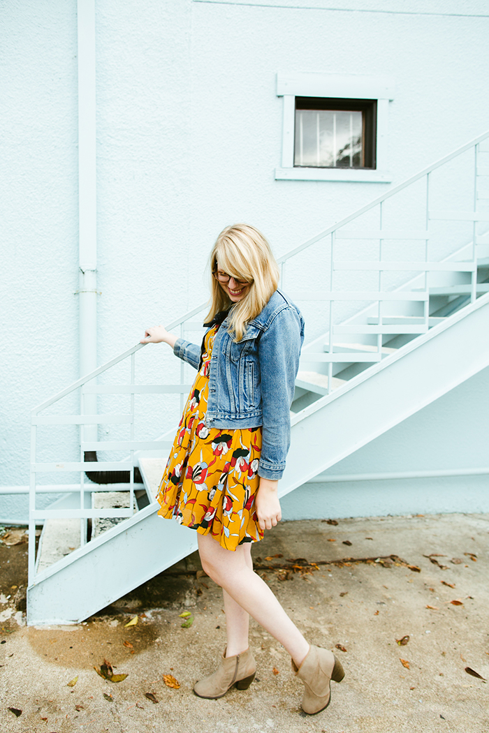 modcloth fall dress6