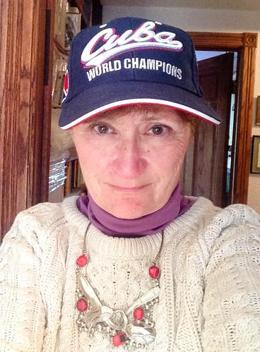 Cuba: World Champions!
