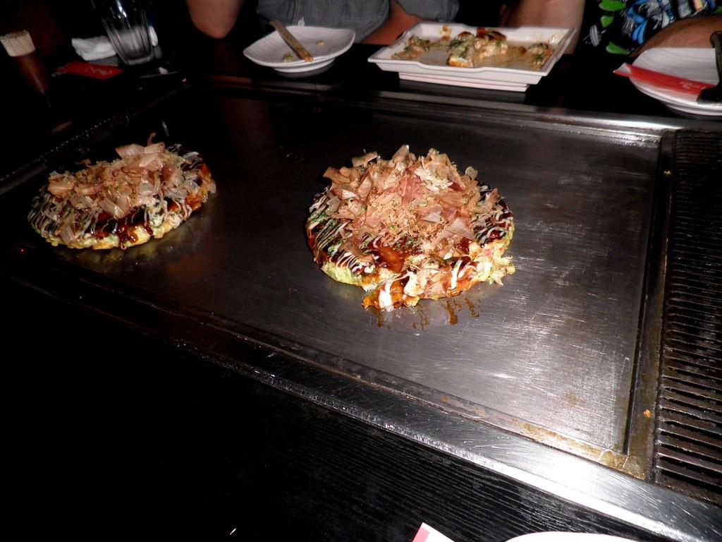 Okonomiyaki_04