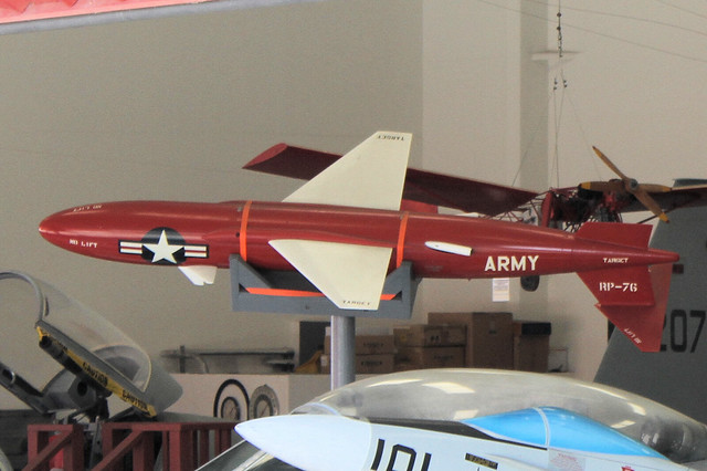 AQM-38A