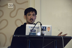 Yusuke Yamamoto, BOF1518 Troubleshooting Slowdowns, Freezes, Deadlocks: Introduction to Thread Dump, JavaOne 2015 San Francisco