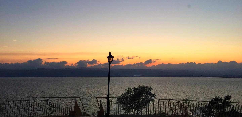Mar muerto de Jordania / Dead Sea in Jordan mar muerto - 29994810964 7511062653 o - ¿ Qué se siente al flotar en el Mar Muerto ?