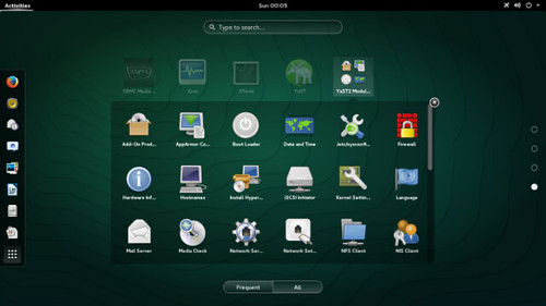 OpenSUSE-640x360
