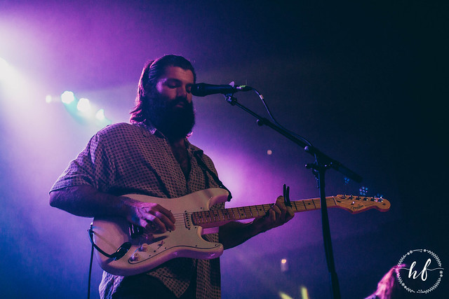 Turnover - Rescue Rooms - 09/09/2016