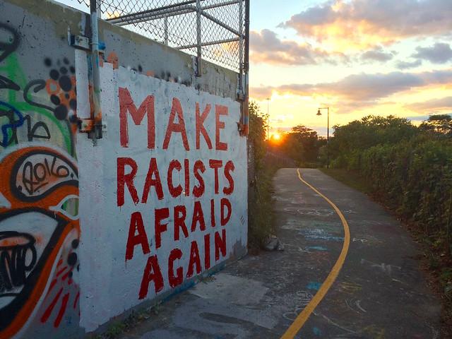 racist_afraid