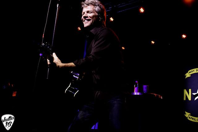 Bon Jovi (31)