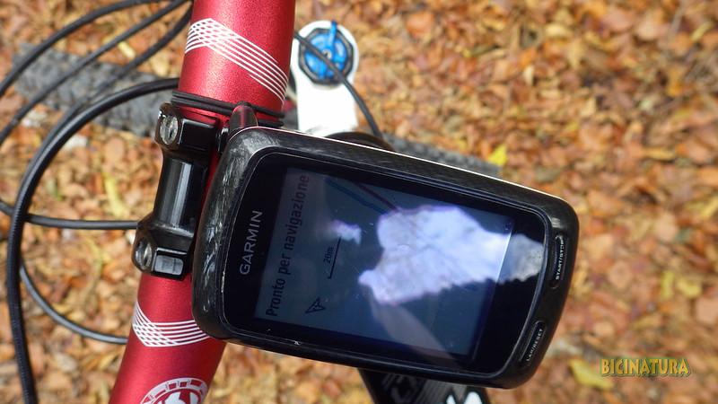 Sicura GPS
