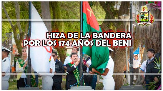 hiza-de-la-bandera-por-los-174-anos-del-beni