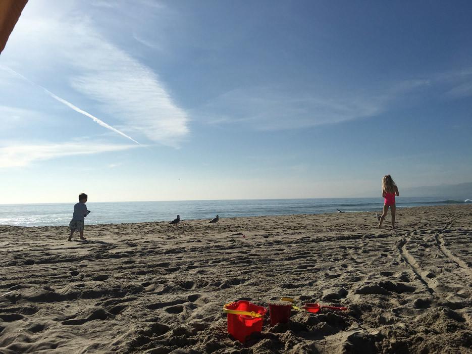 021216_beach31