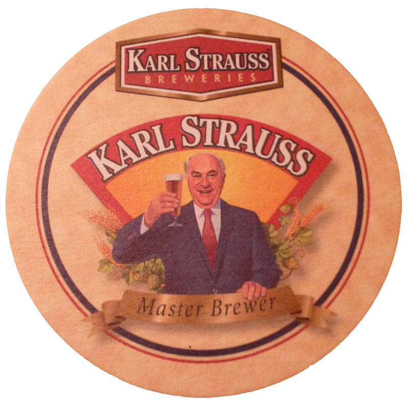karl-strauss-coaster