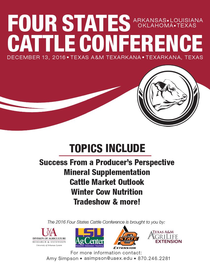 2016-Flyer-4-States-Beef-Cattle-Conference