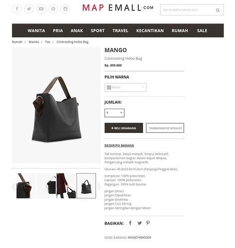 koleksi-tas-wanita-terbaru