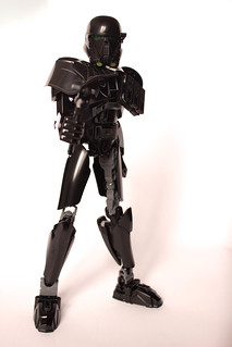 [Revue] Star Wars 75121 : Imperial Death Trooper 30206274196_14eb14ec9b_n