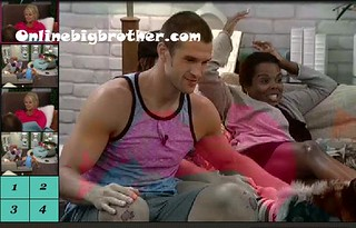 BB13-C2-7-20-2011-12_07_44.jpg | by onlinebigbrother.com