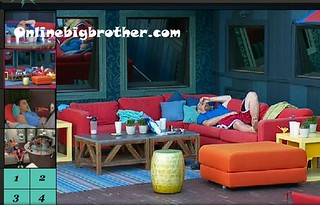 BB13-C1-7-18-2011-5_02_23.jpg | by onlinebigbrother.com