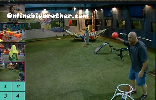 BB13-C4-7-26-2011-12_43_59.jpg | by onlinebigbrother.com