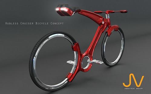 Red_Bike_4