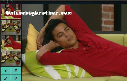 BB13-C2-7-19-2011-3_27_17.jpg | by onlinebigbrother.com