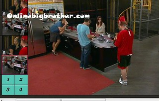 BB13-C4-8-3-2011-12_17_03.jpg | by onlinebigbrother.com