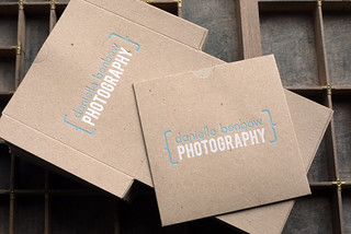 letterpress-CD-sleeve | by jacqui sharples