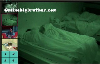 BB13-C1-7-26-2011-8_03_15.jpg | by onlinebigbrother.com