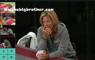 BB13-C4-7-28-2011-10_34_03.jpg | by onlinebigbrother.com