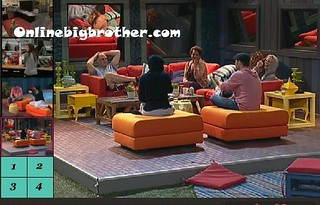 BB13-C4-8-8-2011-1_42_42.jpg | by onlinebigbrother.com