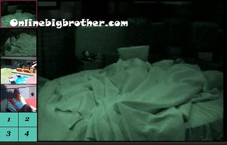 BB13-C2-7-17-2011-9_17_19.jpg | by onlinebigbrother.com