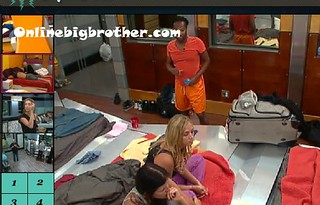 BB13-C1-7-21-2011-2_56_20.jpg | by onlinebigbrother.com