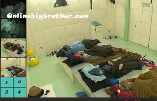 BB13-C4-8-6-2011-2_10_15.jpg | by onlinebigbrother.com