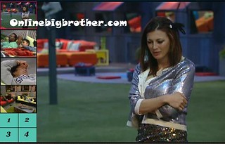 BB13-C2-7-12-2011-12_01_14 | by onlinebigbrother.com