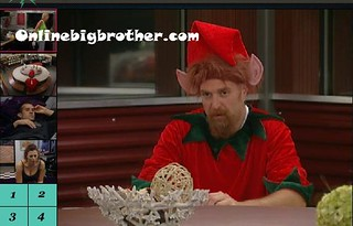 BB13-C2-7-30-2011-10_49_21.jpg | by onlinebigbrother.com