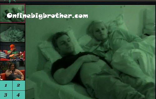 BB13-C2-8-1-2011-1_42_07.jpg | by onlinebigbrother.com