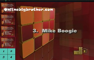 BB13-C4-7-28-2011-12_40_43.jpg | by onlinebigbrother.com